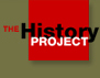The History Project